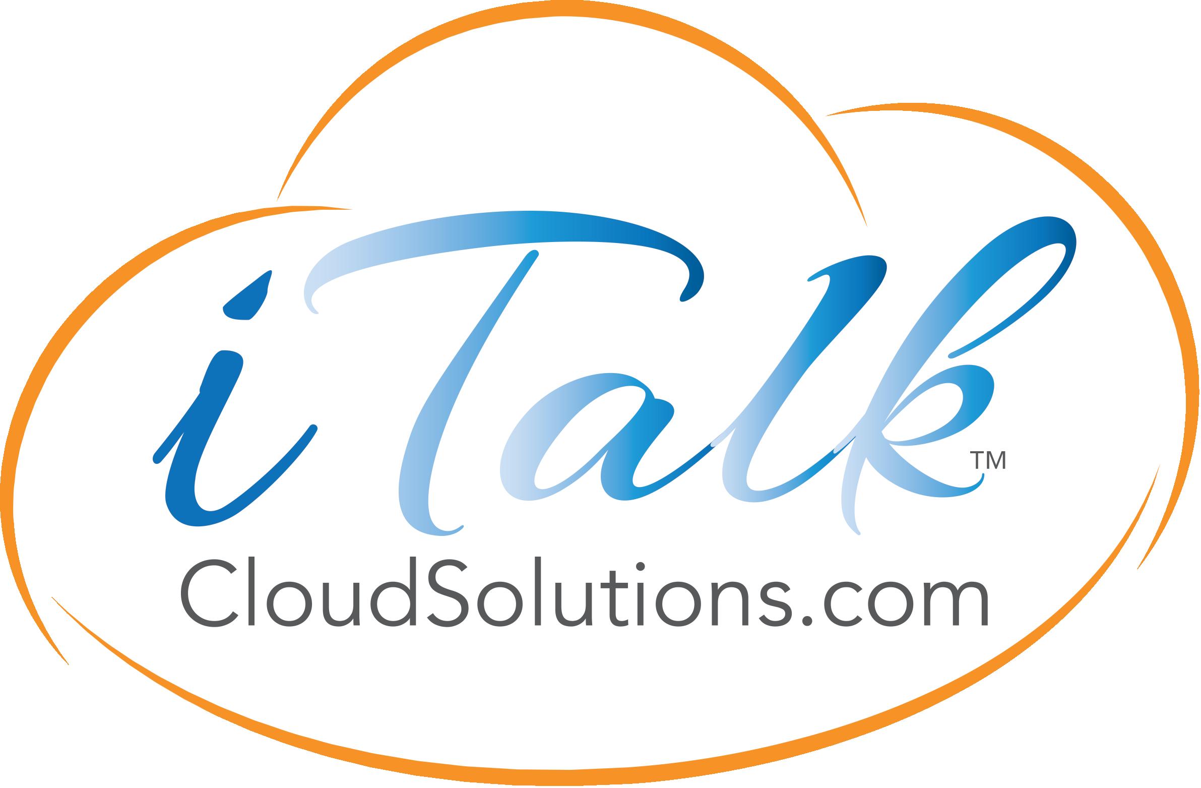 iTalk Cloud Solutions