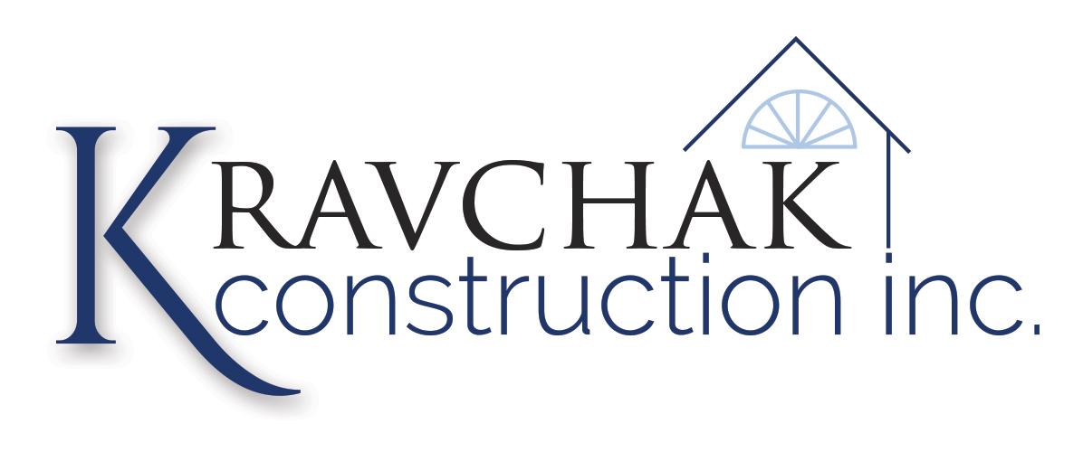 Kravchak Construction Inc.