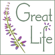 Great Life Groupees Facebook Profile