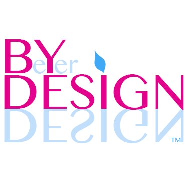 Beyer by Design